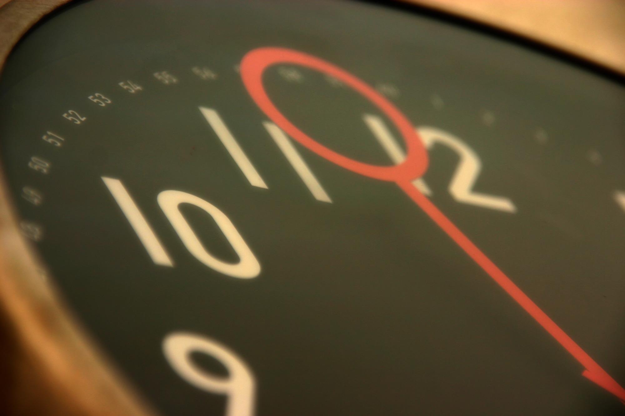saat  Erkeklerin cinsel yaşamıyla ilgili şaşırtıcı gerçekler saat