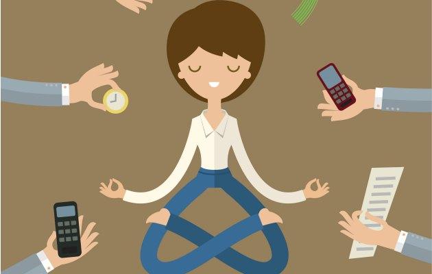 yoga felsefesi 1
