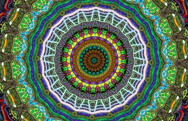Mandala_nasıl_yapılır_metin_4