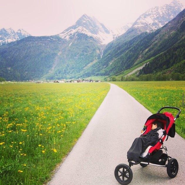 Tyrol_Avusturya
