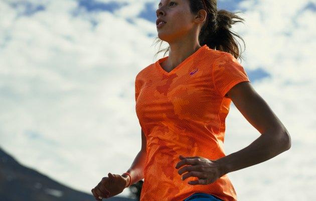 Spor yaparken vücudunuz yüksek oranda su kaybı yaşadığı için bol bol sıvı tüketmeniz oldukça önemlidir.