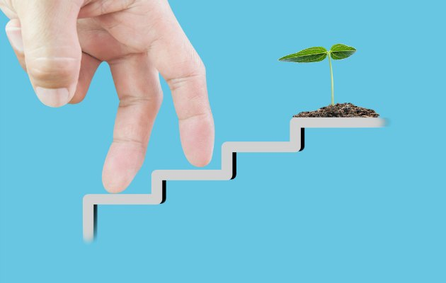 Başarısızlık korkusu, başarılı olma önündeki en büyük engeldir.