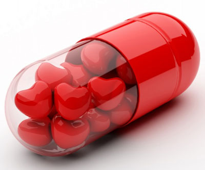 Cinsel performans artırıcı ilaç kullanımındaki artışın sebepleri  Cinsel performans artırıcı ilaç kullanımındaki artışın sebepleri blue pills 1