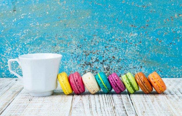 İşlenmiş gıdaların duygudurum bozukluklarında payı olabilir.