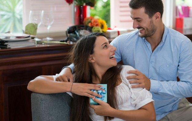 Hayatınıza daha fazla sürpriz katmanın olmazsa olmaz 6 yolu