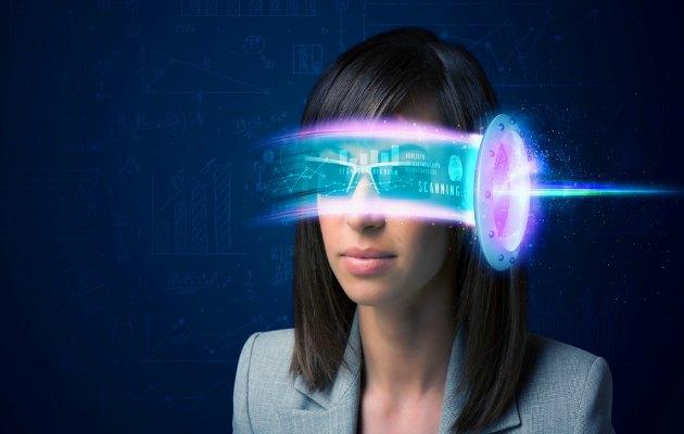 Simülasyonlar üzerinden deneyimlenen yeni şeyler, yakın gelecekte bizlerle olabilir.