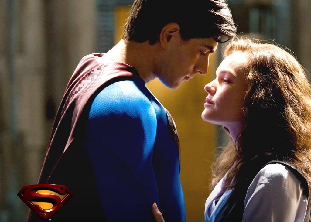 superman  Kadınlar için erkekleri anlama kılavuzu: 14 erkek tipi ve elde etmenin pratik yolları superman
