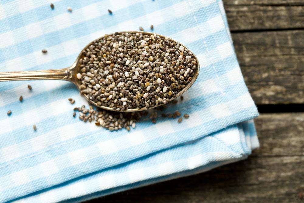 Göbek bölgesindeki yağları eritmenize yardımcı olacak besinler