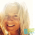 MindBody Goes Blogging w Stephanie Sayegh