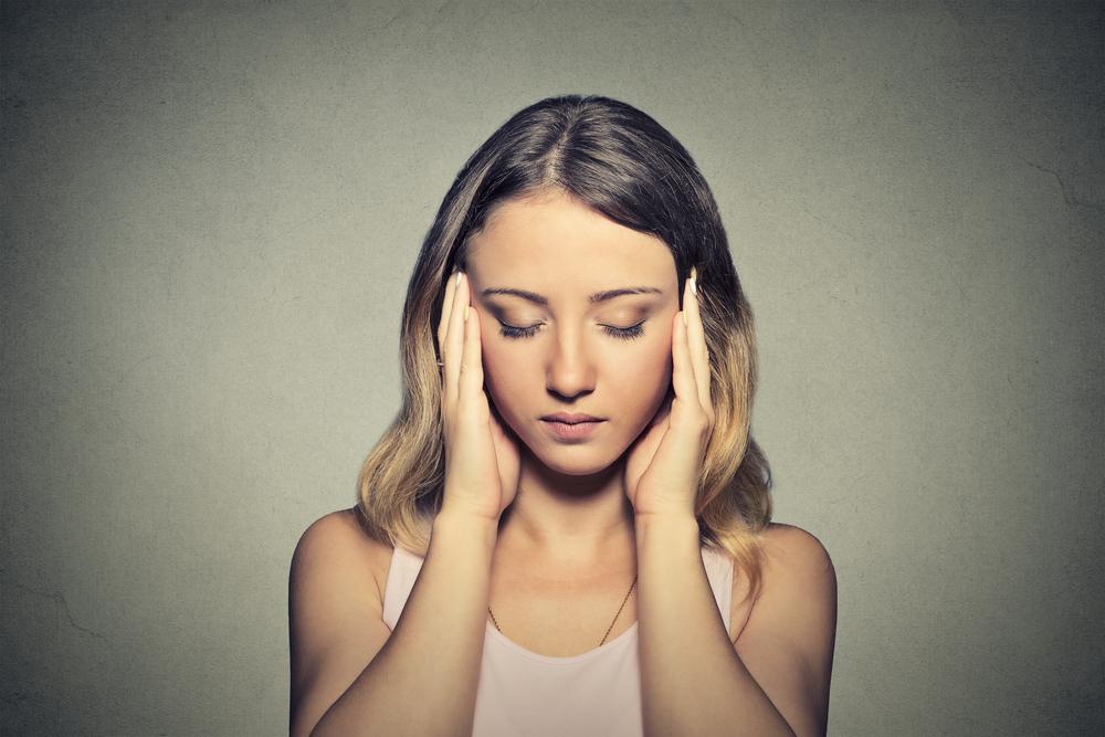 Ağrı kesiciler ağrıyı yok ederken pozitif duyguları da öldürüyor