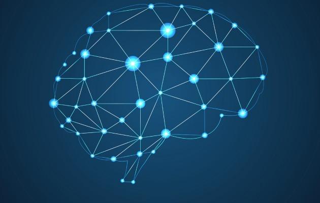 Beyin gücünüzü artırmak için 10 öneri