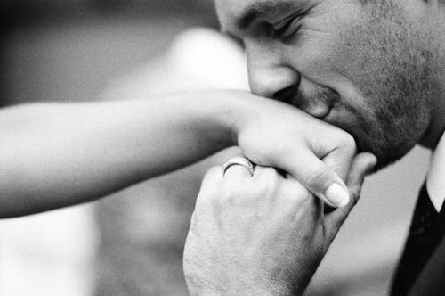 Gerçek bir centilmen olabilmek için taşımanız gereken 7 özellik