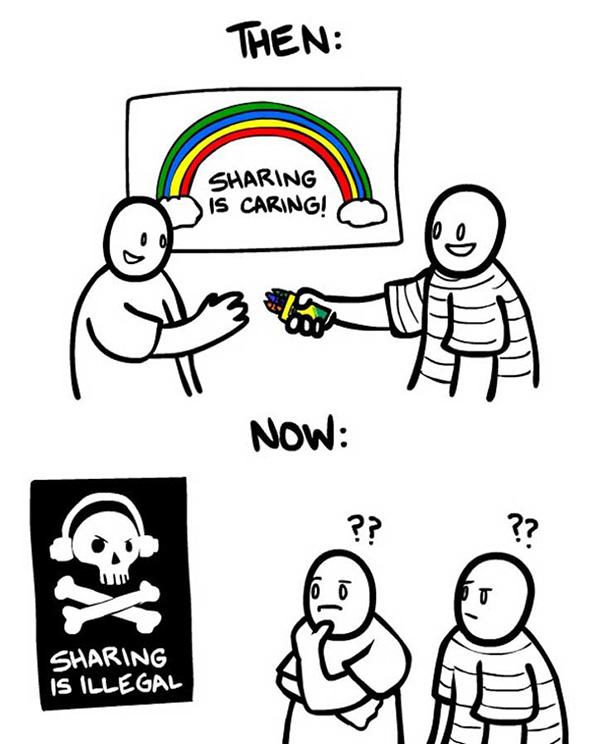 dünya değişiyor 3