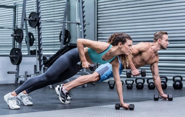 Hangisi daha iyi; sabah egzersizi mi akşam egzersizi mi?