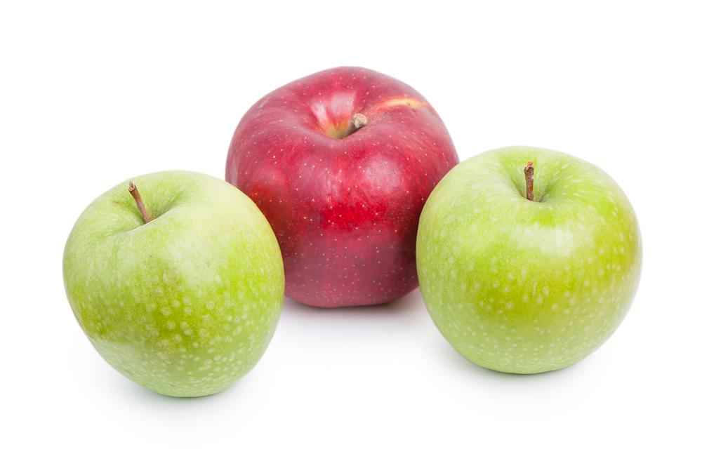 Sağlıklı besinleri doğru bir şekilde tüketiyor musunuz?