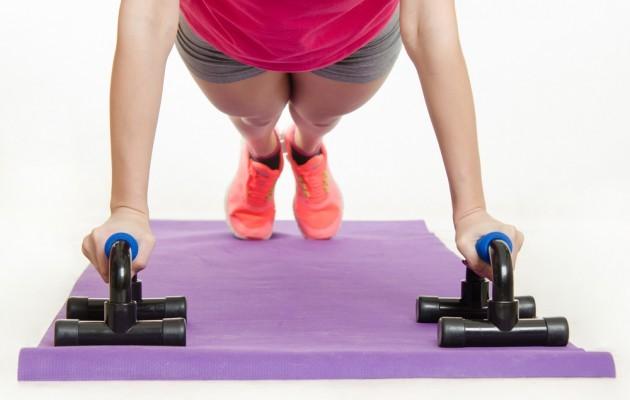 Sağlıklı ve fit kadınların sahip olduğu 12 özellik