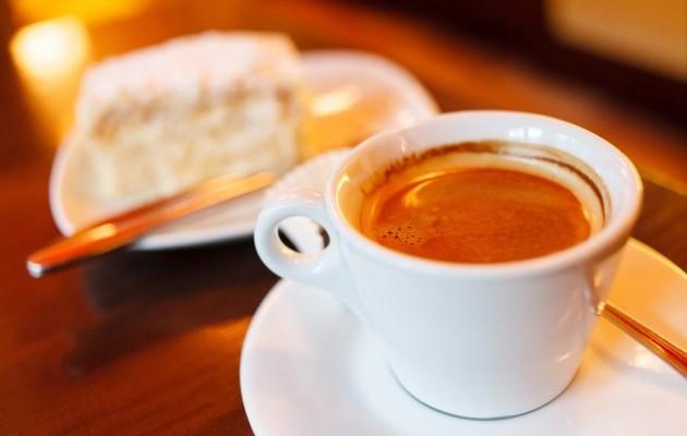 Kahvenin bilinmeyen 7 yararı