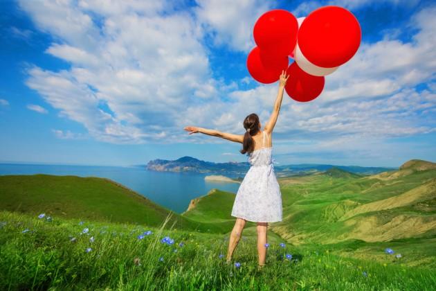 Hayatta gerçek mutluluğa ulaşmanızı sağlayacak 10 öneri