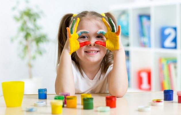 Başarıya ulaşmanız için basit çözüm: İçinizdeki çocuğu özgür bırakmanın 5 yolu