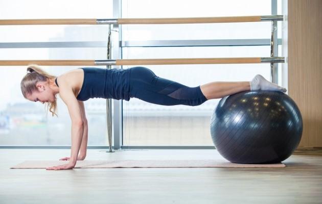 Pilates yaşlanmayı önlemeye yardımcı olup anti-aging etkisi gösterir mi?