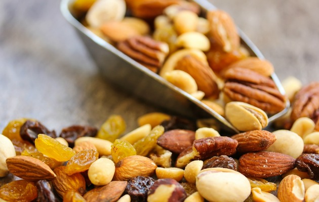 Ramazan ayında sahurda sağlıklı beslenmenize yardımcı olacak öneriler