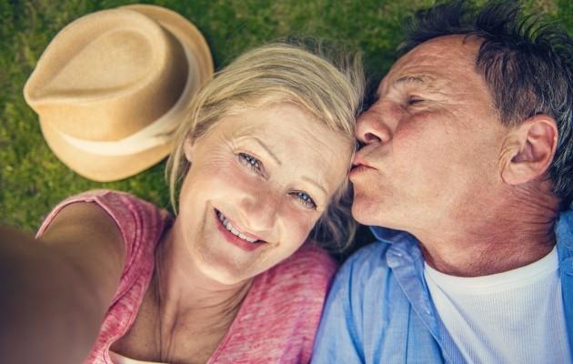 Başarılı bir ilişkinin 16 özelliği