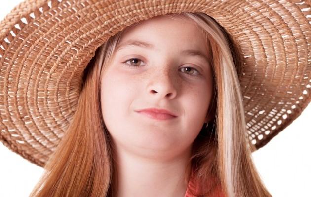 Ergenlik döneminde utangaçlık nedir ve nasıl aşılır?