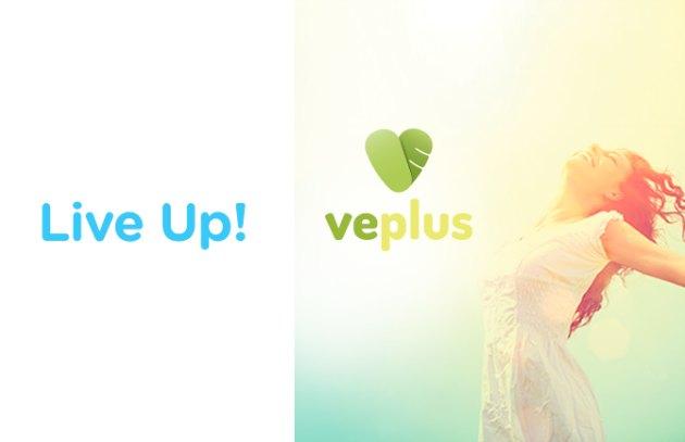 Vakıf Emeklilik, VEPLUS ile sağlıklı bir yaşama davet ediyor; sizlerin yaşamlarına değer katmayı, yaşam kalitenizi yükselterek size özel hizmetler sunmayı hedefliyor.