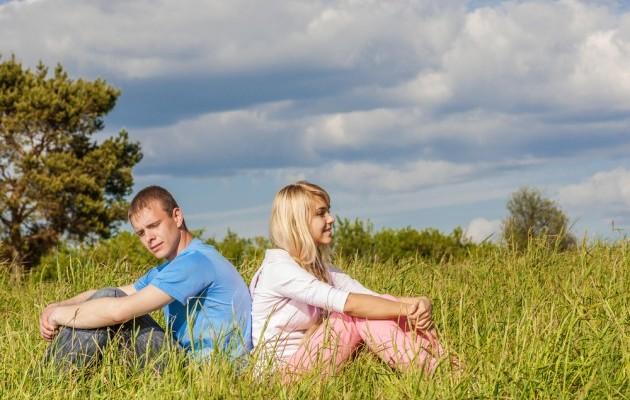 İlişkilerde yaşanan yanlış anlaşılmaları dört adımda ortadan kaldırma