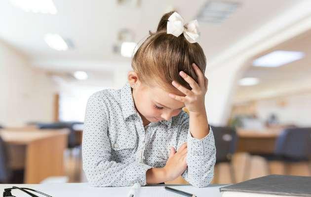 Endişe döngümüzü çocuklarımıza nasıl miras bırakıyoruz ve bundan kurtulmak için neler yapabiliriz?