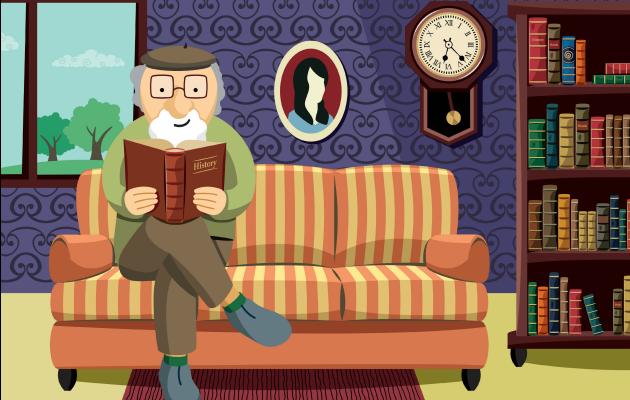 Bilge olma yolunda ilerlemek adına 5 önemli ipucu