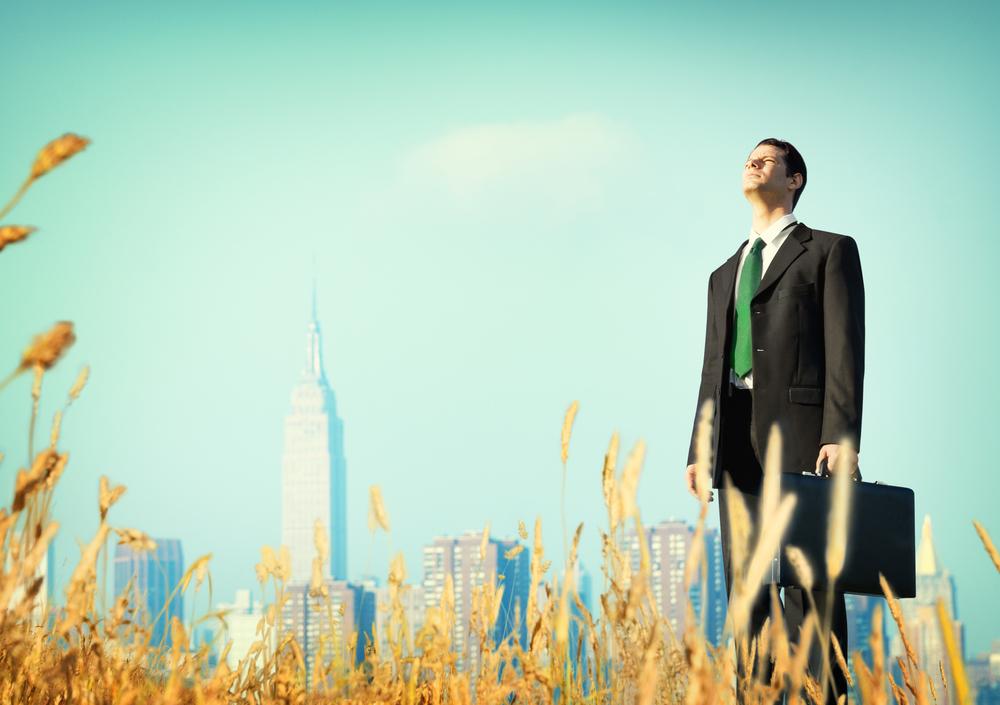 Hayatta büyük bir değişikliğe ihtiyaç duyduğunuzun 5 belirtisi