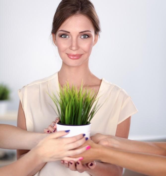 Güçlü kadınlarla ilişki kurarken bilmeniz gerekenler
