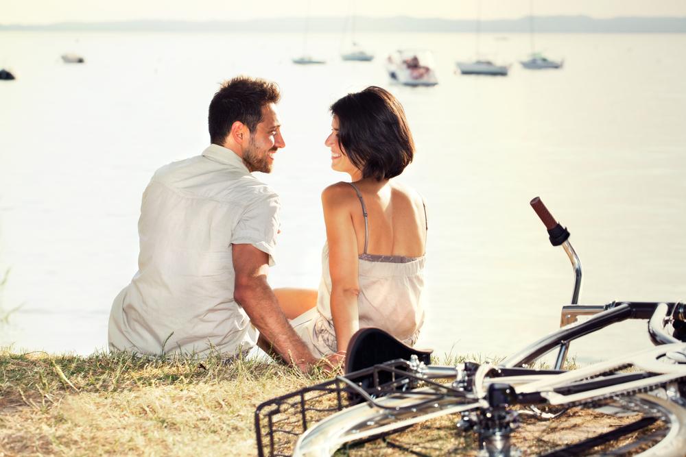 Nasıl bir partner istediğinizi bilmek gerçekten mümkün mü?