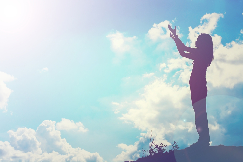 meditasyon manşet