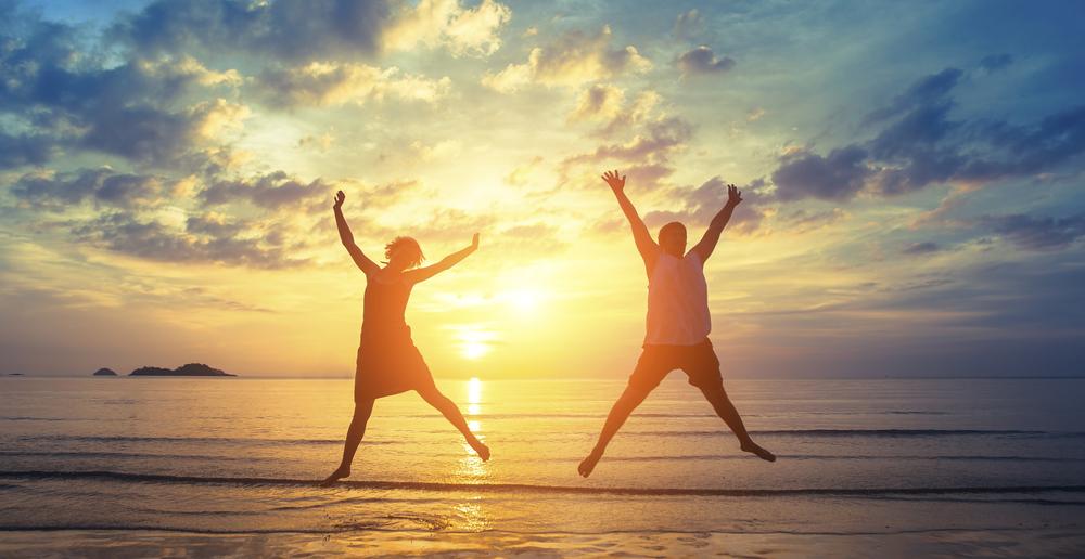 Mutluluğunuzu elinizden alan 10 kötü alışkanlık  Mutluluğunuzun en büyük düşmanı 10 zararlı alışkanlık mutlu 1