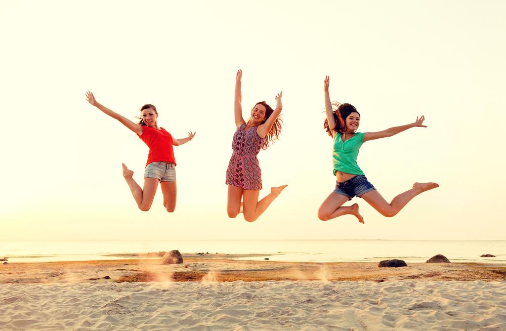 Mutluluğunuzu elinizden alan 10 kötü alışkanlık  Mutluluğunuzun en büyük düşmanı 10 zararlı alışkanlık mutlu 2