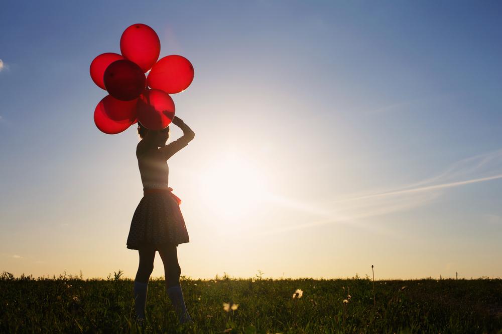 Mutlulukla ilgili mutlaka takip etmeniz gereken 10 yeni araştırma