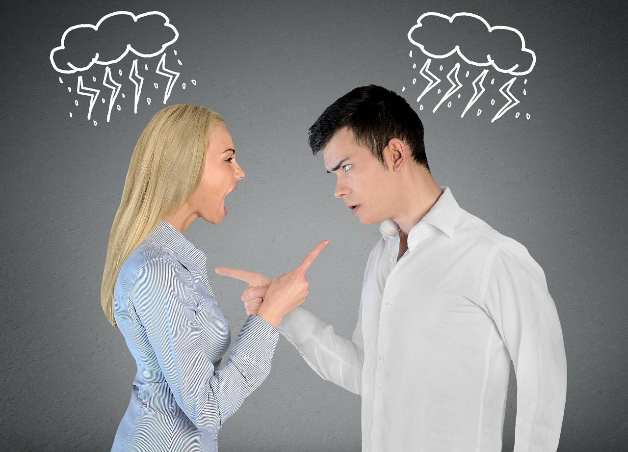Ayrılık kararı almadan önce üzerinde düşünmeniz gereken 3 önemli konu