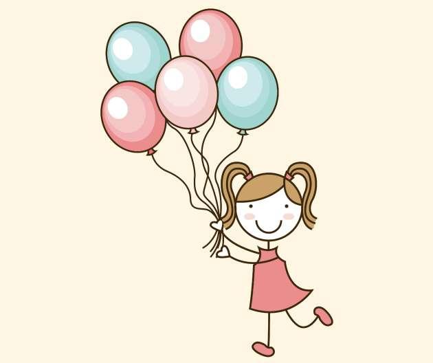 Mutlu bir hayatınız olmasını sağlayacak 5 öneri
