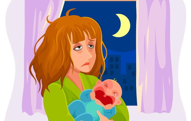 Doğum sonrası özgüveninizi geri kazanmanın 6 yolu