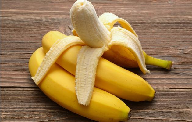 Sağlıklı bir yaşam adına, spor sonrası tüketilebilecek besinler
