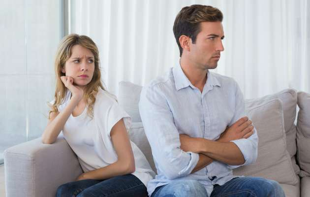 Mutlu ilişkiye giden yol, fikir ayrılıklarında sağlıklı bir iletişim kurmaktan geçiyor