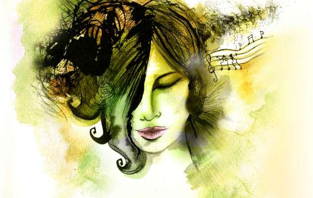 Müzik zevkinize göre empatik misiniz yoksa sistemli mi?