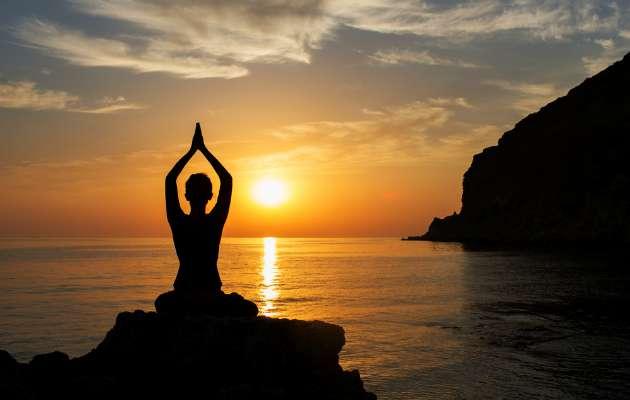 Pilates egzersizleri yoga pratiğinizi güçlendirir mi?