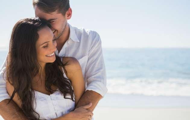 Kendilerini değiştirebilen insanların daha anlamlı ve kalıcı ilişkileri oluyor