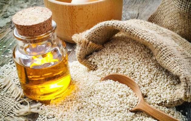 Oil pulling terapisi nasıl uygulanır?