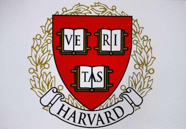 Boston'ın simgelerinden Harvard Üniversitesi'nde kısa bir keşif