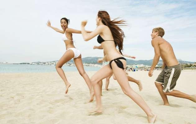 Hayatı spontane yaşamanın 3 özgürleştirici etkisi