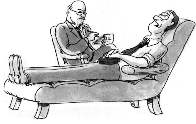 Terapiye ihtiyacım var diyenlere yardımcı olacak öneriler